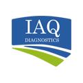 IAQ Logo