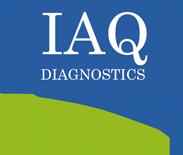 IAQ Diagnostics
